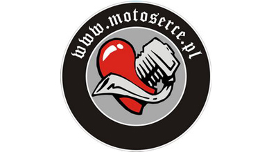MOTOSERCE 2015 – Krew darem Życia dla poszkodowanych w wypadkach drogowych !