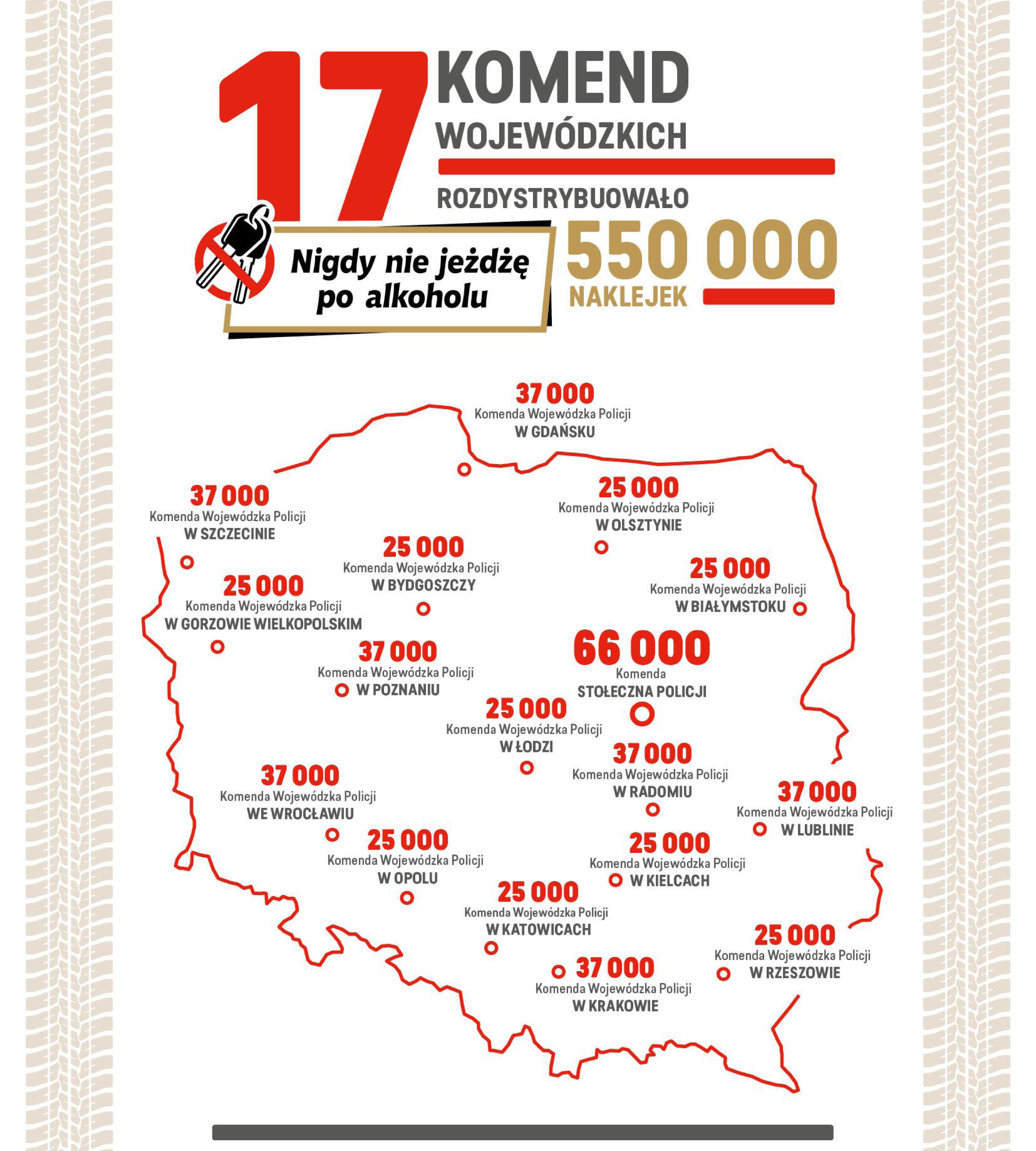 infografika_media-i-policja-1