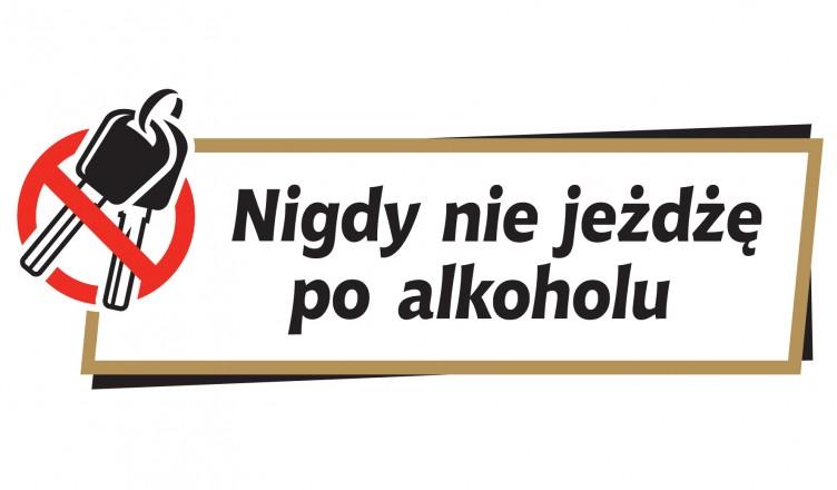 znak_nigdyniejezdzepoalkoholu