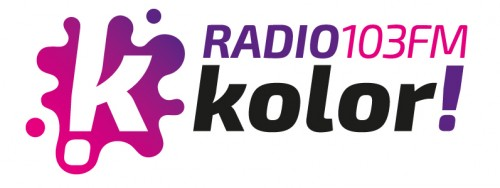 radio_kolor-poziom-v_color-1