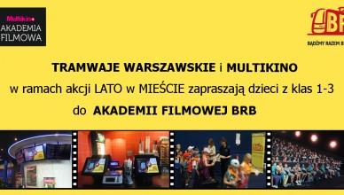 BRB-akademia2