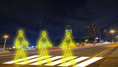 crosswalk-237133_960_720_mały
