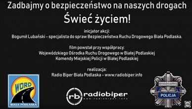 radiobiper-500x265