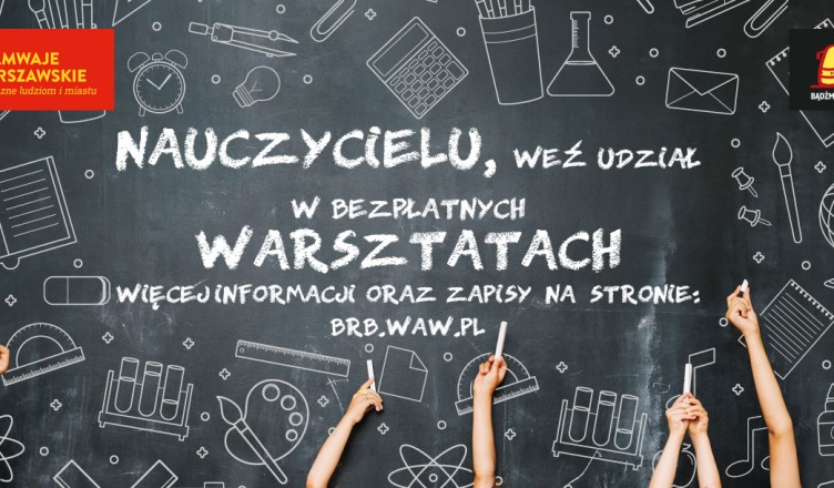 WARSZTATY2